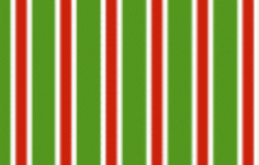 vải-bạt