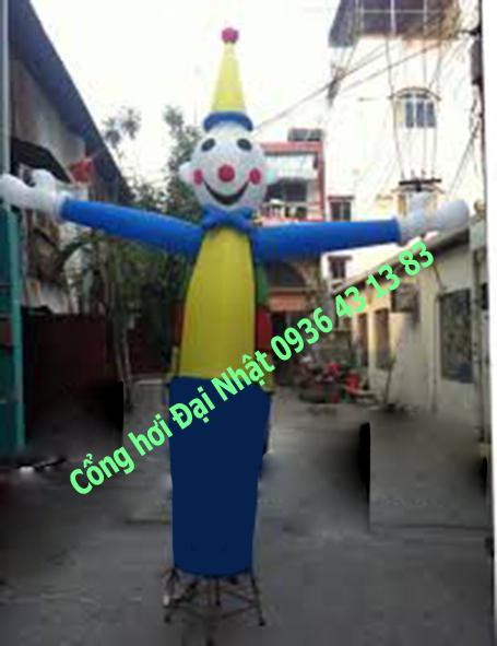 cong-ty-may-roi-hoi